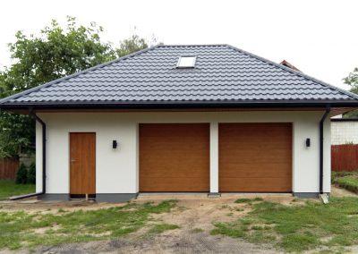 brama-segmentowa-hormann-drzwi-wiked-premium